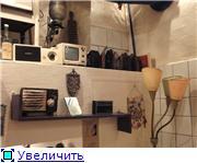 Почти музей. 10bd47c4b129t
