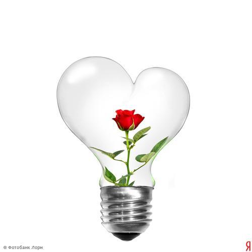 С Днем Святого Валентина!!! 4691a34624c9t