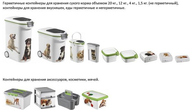 www.4showdog.com интернет-лавка товаров для собак 062917b67a47