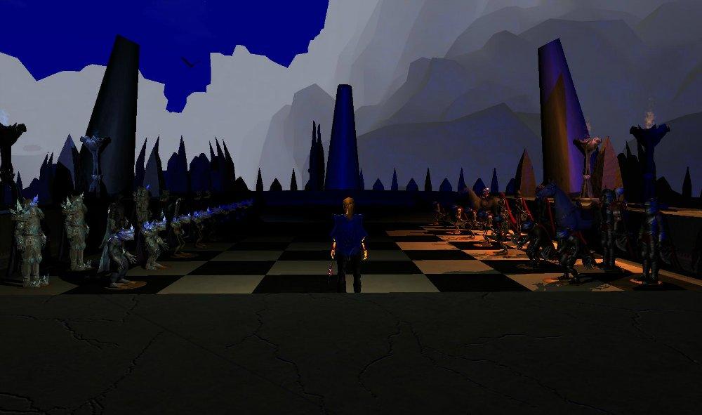 EVERQUEST (MMORG game BLOG) Ea7e72964de9