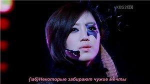 Сериалы корейские - 4 - Страница 9 C56b66f79810t