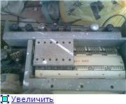 Помогите опознать радиоприемник 76b5e8ab34adt