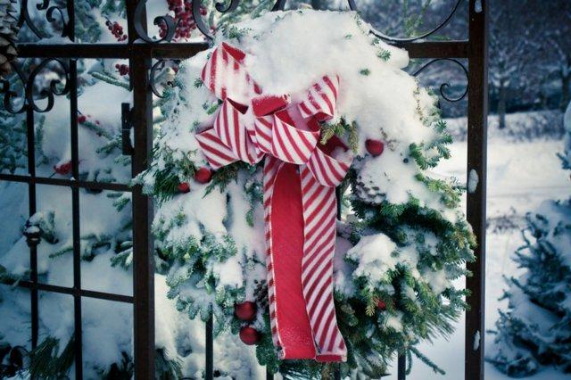 Новогоднее настроение и Поздравлялка с 2012)) E3a06845f35b