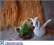 "Игра-обмен подарками ""Сюрприз от Снегурочки"". Хвастушка. - Страница 12 D1a033a6148dt"