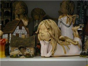 Время кукол № 6 Международная выставка авторских кукол и мишек Тедди в Санкт-Петербурге - Страница 2 5890c2d0c573t