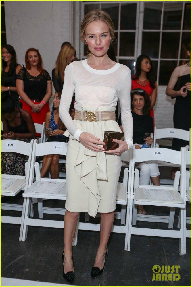 Kate Bosworth  - Страница 3 B4c424c9ec14