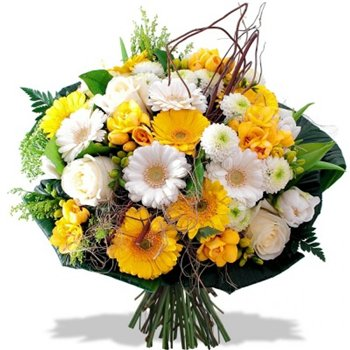 Поздравляем с Днем Рождения Елену ( Elena Vlad) Beb4deb37bdet
