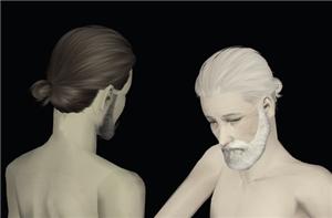 Мужские прически (короткие волосы, стрижки) - Страница 24 03c94c187759