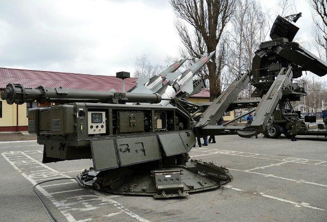 Новое вооружение украины E11a0187bac8