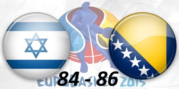 EuroBasket 2015 B1763a73ad82