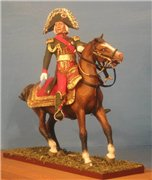 VID soldiers - Napoleonic french army sets 54692e4c4c6at