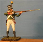 VID soldiers - Napoleonic french army sets F2299384be89t