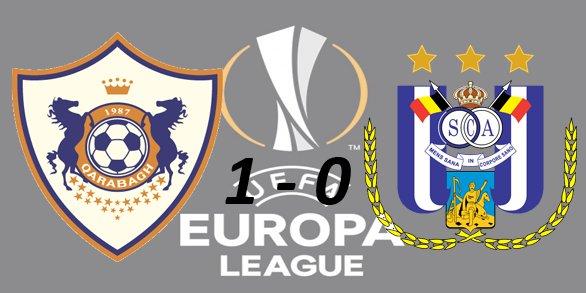 Лига Европы УЕФА 2015/2016 E0a7c0f5fd62