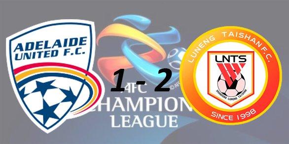 Лига чемпионов АФК 2016 3d3ea2e4043b