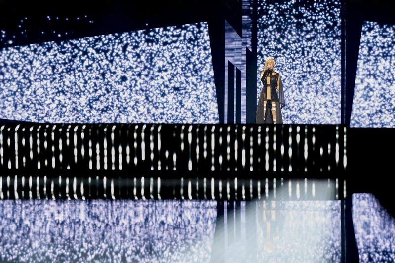 Евровидение 2016 - Страница 4 88ae78e1ca7c
