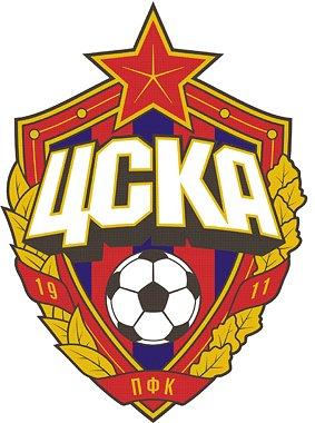 Результаты футбольных чемпионатов сезона 2015/2016 (зона УЕФА)  - Страница 3 3215ccbca875