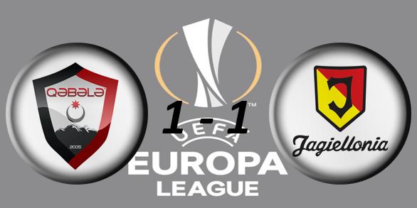 Лига Европы УЕФА 2017/2018 291928367150
