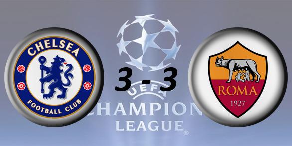 Лига чемпионов УЕФА 2017/2018 - Страница 2 Fc2a422eb2b4