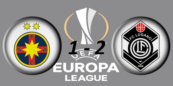 Лига Европы УЕФА 2017/2018 8f85199afa1c
