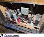 Радиоприемники Telefunken. 157e2ad0c0d7t