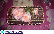 "вот так  растут мои  ""крестовые"" цветы... - Страница 2 48e85faa6e1bt"
