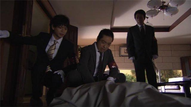 Сериалы японские 096018d46e0b