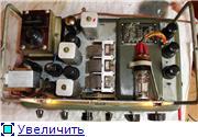 """Радиоприемник """"ТПС-54"""". 2b9cd81c858dt"""