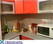 Посоветуйте фирму сделать кухню на заказ. Дизайн кухни. - Страница 4 622eb09ec0c4t