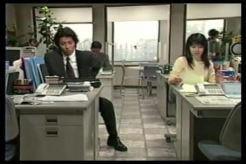 Сериалы японские - Страница 10 E4d961659ce1
