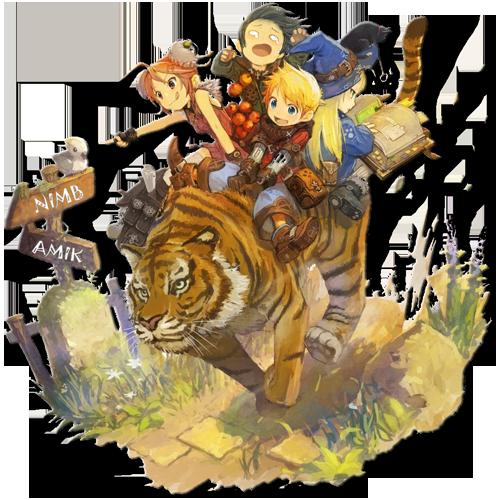 Реклама Игр - Страница 7 Cd871af60b7d