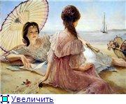 Девушки, женщины, дамы C33506d447b9t