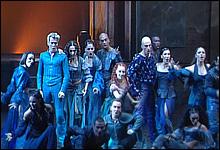 Roméo et Juliette 5f511124faa3