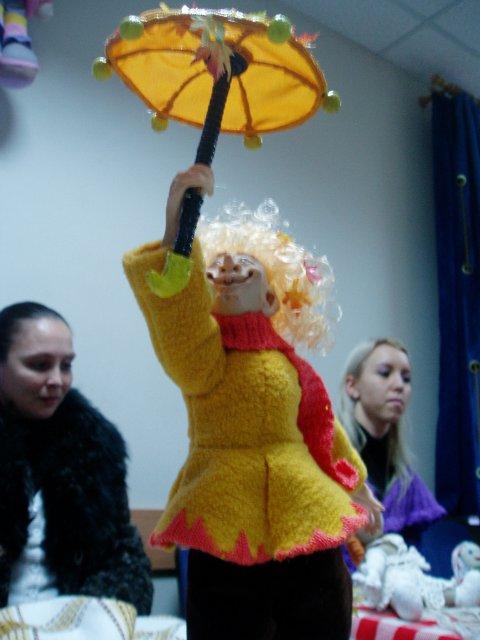 Выставка кукол в Запорожье Ec7ed33bfed9