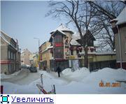 Польский город Миколайки - место отдыха калининградцев 54b5099856c8t