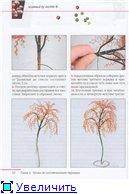 деревья-бисер 33483ac888ebt