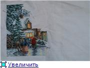 Процессы от Инессы. РОждественский маяк от КК - Страница 7 1b6b8f806e27t
