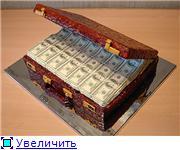 Его величество- торт D1edbe3f2f80t