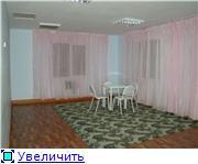 Санаторно-курортный отдых с ребенком - Страница 2 F88c49625c30t