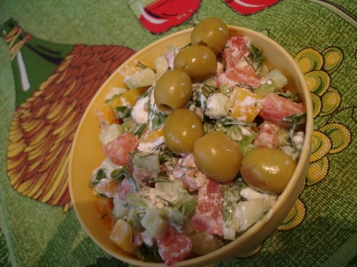 Греко-салата E544fae47599