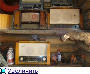 Лавка старины на Ярославском шоссе. 2a187cb52d08t
