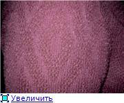 от Алёнушки - Страница 2 4f0c6bd1f8cdt