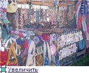 СОРОЧИНСКАЯ ЯРМАРКА 2010-11-12года - Страница 2 93d875c9de9dt