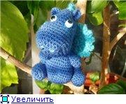 Украиночкины хвастушки - Страница 3 F436ee0ab92et
