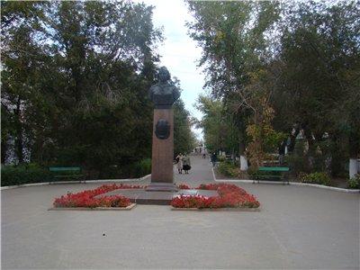 Путешествие из России в Казахстан 97579f325aa0