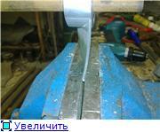 Самодельный мотор - Страница 2 67cf5780bab2t