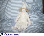 Шьем вместе Тильду-игрушку - Сплюшкина! - Страница 7 Fc4159ff08eft