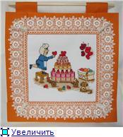 Вышиваем для любимой кухни 4c798e445ed5t