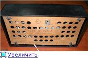 Абонентские громкоговорители. Ed8c63426f2at