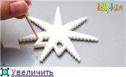 МК из полимерной глины (разное) 25f2221a7e81t