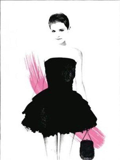 Emma Watson/ Эмма Уотсон 1a2d5d8e201e